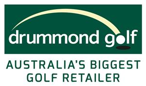 Burwood Drummond Golf